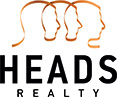 Heads Realty